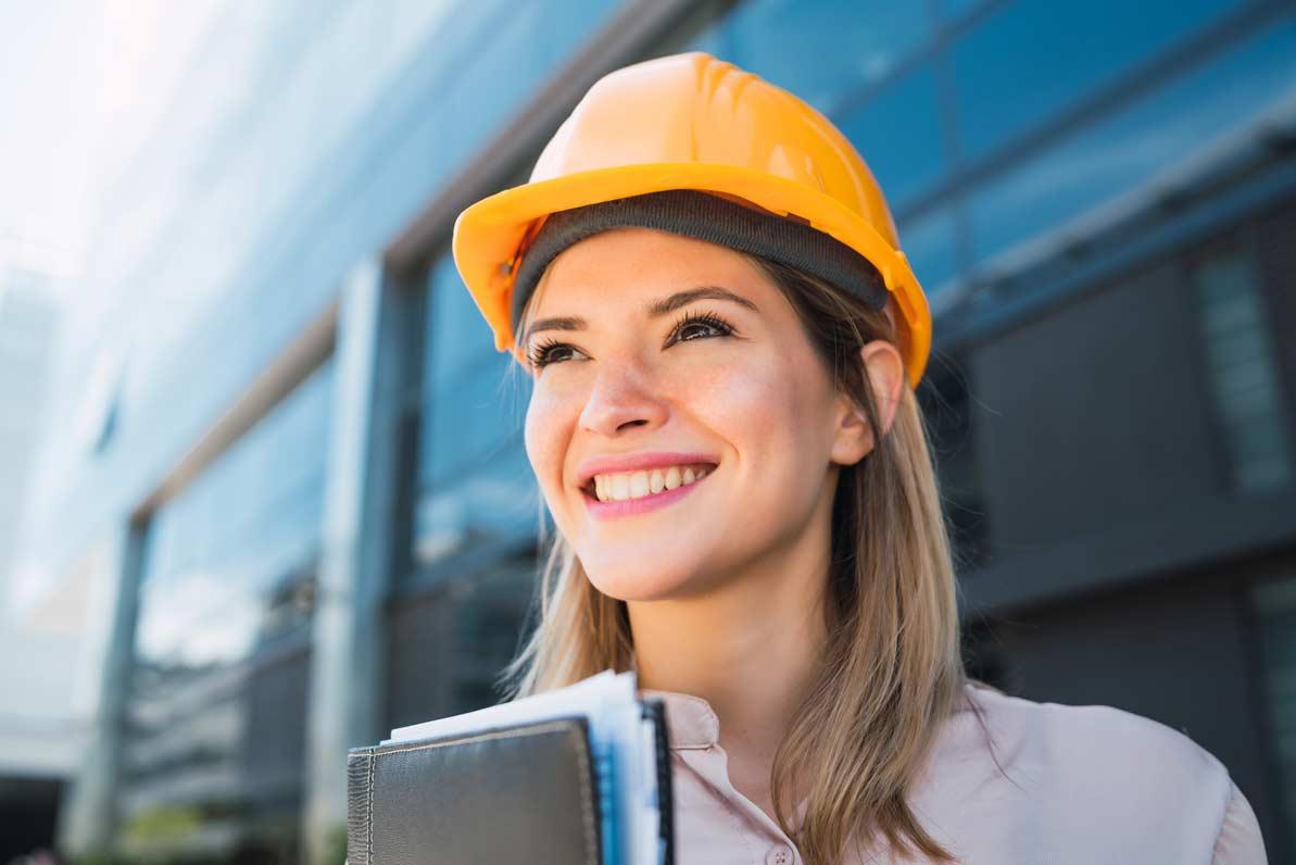 professional-architect-woman