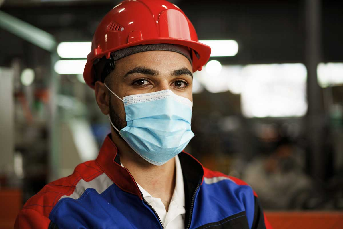 Factory Engineer - FE Electrical