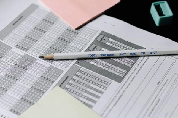 Fundamentals of FE Exam