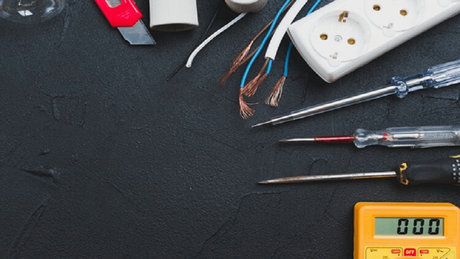 Is It Worth It To Take A PE Electrical Course Online?