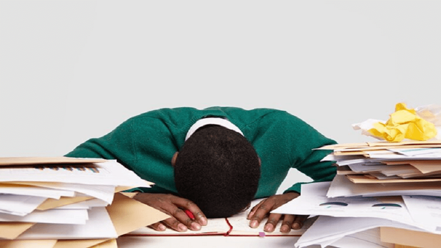 8 Quick Tips About The FE Exam That Can Help You Pass